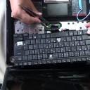 キーボード交換 TOSHIBA dynabook TX/66FBL