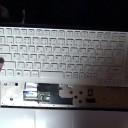 【パソコン修理】【動画】【NEC LaVie LS150/F】キーボード交換修理